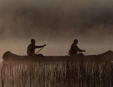 Hasle kano